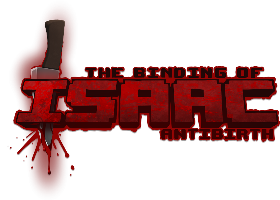 the binding of isaac afterbirth plus full save download